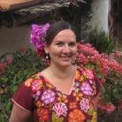 Alicia Marván, Director