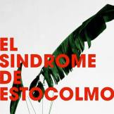 Nelson Barrera (CUBA), Video