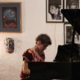 Stephanie Skaff (USA)