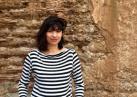 Valeria Montoya, Guest Curator Winter 2017