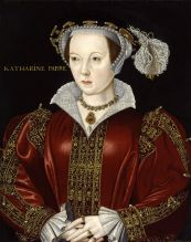 ALICE_catherine_parr_from_npg