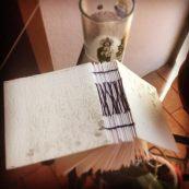ALICE_handmade-book