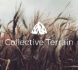 Collective Terrain Issue 1